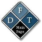 Return to Digital Freethought's Main Page